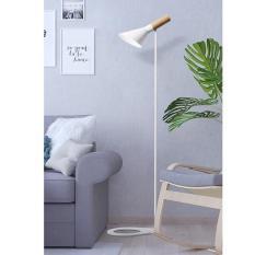 Đèn cây , đèn đứng, đèn sàn , đèn trang trí 1m3 thiết kế dộc đáo hiện đại, decor trang trí phòng khách , phòng ngủ, sảnh , showroom DH-DH0004