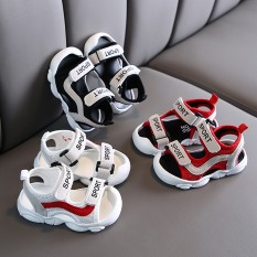 giày sandal tập đi cho bé Ankids 501