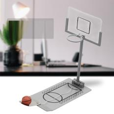 Do choi, do choi tre em , Bộ đồ chơi ném bóng rổ cho bé, phát triển toàn diện chiều cao trẻ, an toàn chất lượng