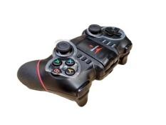 Tay cầm chơi game Bluetooth Terios T6