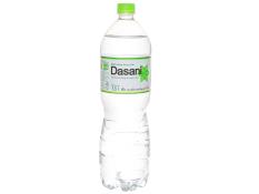 [Siêu thị VinMart] – Nước tinh khiết Dasani chai 1,5 lít