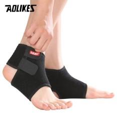 Băng cuốn bảo vệ mắt cá chân aolikes AL7128 ( 1 Chiếc )