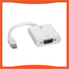 [Loại 1] Cáp chuyển Mini Displayport sang VGA cao cấp
