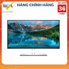 Màn hình máy tính HP E24t G4 23 inch FHD Touch Monitor (9VH85AA) FHD