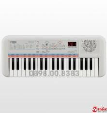 Đàn Organ Mini Yamaha PSS-E30 – Phím Cảm Ứng Lực Flexible âm thanh tự nhiên và chân thật có độ bền cao dễ dàng sử dụng cho người mới bắt đầu tập chơi