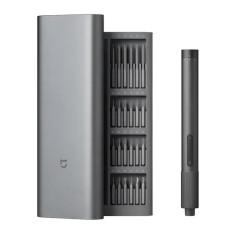 Bộ tô vít điện Xiaomi Mijia Electric Precision Screwdrive