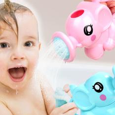Voi phun nước đồ chơi nhà tắm cho bé