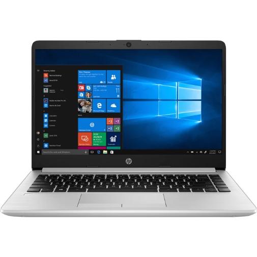 Laptop HP 348 G7 (9PG94PA) i5-10210U   4GB  256GB   Intel UHD Graphics   14″ FHD   Win 10