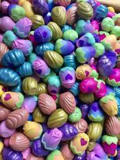 Combo 10 trứng Hatchimals