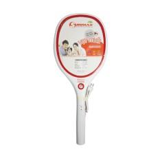Vợt muỗi, bắt muỗi, bắt côn trùng. Vợt bắt muỗi có đèn Sunmax 9002 hàng chính hãng
