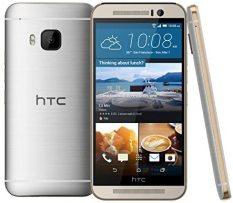 Điện Thoại HTC One M9 Quốc Tế New 100% nguyên seal máy – Zin từ A–Z. (Hàng tồn kho )