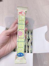 (TÁCH LẺ) Sữa Meji thanh số 0-1 cho bé- Sukem Shop