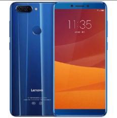 Lenovo K5 32GB Ram 3GB – Có Tiếng Việt – Hàng nhập khẩu