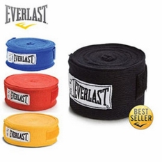 Băng quấn tay boxing Everlast