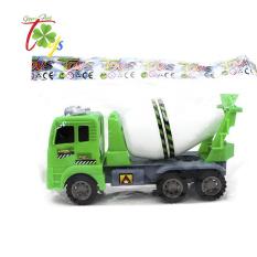 Đồ chơi xe công trình chạy trớn cho bé từ 1 đến 3 tuổi (26x13x9cm) – FG-QT0300A