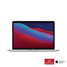Laptop Apple Macbook Air 13″ 2020 (M1/8GB/256GB) – Hàng Chính Hãng
