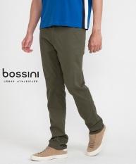 Quần kaki nam Bossini 511104200