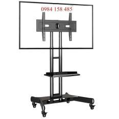 Giá treo tivi di động nhập khẩu Đ9 ( CA55 ) dùng cho tivi 32-65 inch