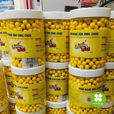 Combo 2 hộp Viên Nghệ sữa mật ong chúa – 2TM168