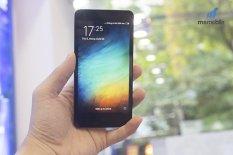 Điện thoại 2 sim pin trâu xiaomi 2a 8GB ROM – 1GB RAM siêu mạnh – cảm ứng cấu hình cao
