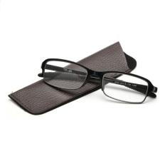 Kính lão thị kính lão thị kính viễn thị trung niên siêu dẻo sẵn độ chống va đập hàng Nhật bản xách tay săn sale giá gốc