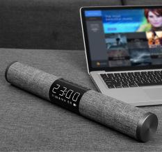 [ SALE 50%] Dàn Loa Soundbar Công Suất Lớn, Loa Thanh Soundbar, Loa Vi Tính, Loa Tivi Bluetooth Âm Thanh 360° (SoundBar Recci R1), Chất Âm 3D, Âm Thanh Vòm 360° Cực Chất. Loa Bluetooth Không Dây Công Suất Lớn.