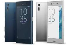 Điện thoại Sony XZ MỚI FULLBOX – ram 3G/32G