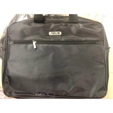 Túi laptop các hiệu asus hp dell – bảo vệ toàn diện cho laptop của bạn, sản phẩm tốt, chất lượng cao, cam kết hàng giống mô tả
