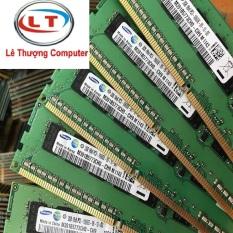 Ram DDR3 2Gb bus 1333 và bus 1600 bóc case thanh lý văn phòng