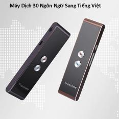 Máy dịch 30 ngôn ngữ sang tiếng Việt – PK113