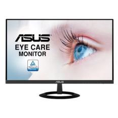 MÀN hình LCD ASUS Ultra-Slim IPS VZ249HE 23.8″