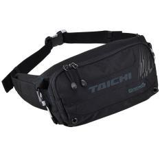 Túi đeo bụng / đeo hông Taichi RSB-270 Waterproof – Nhiều màu