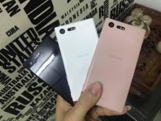 Điện thoại Sony X Compact hàng Nhật ram 3Gb, bộ nhớ 32Gb