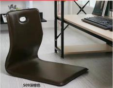 Ghế bệt kiểu nhật DM334