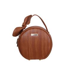 Túi xách thời trang Verchini 13002093