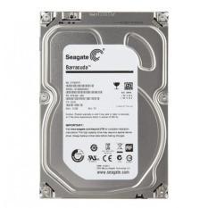 Ổ cứng PC 320GB SEAGATE chuẩn SATA – BH 24 THÁNG (Chính sách BH cực tốt trên thị trường)