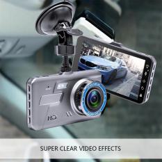 Camera hành trình V10 – GPS Hiển Thị Tốc Độ