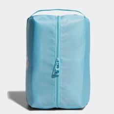 adidas GOLF Shoe Bag Nam GM1390