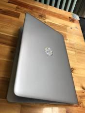 Laptop HP Elitebook 850 G3, i7 – 6500u, 8G, 256G, 15.6in, Full HD, zin100%, giá rẻ