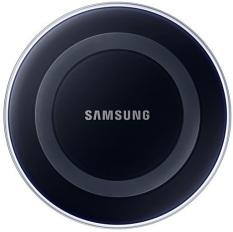 Đế sạc không dây Samsung Galaxy S6 S6 Edge SSM01 (Đen)