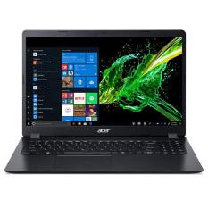 Laptop Acer Aspire 3 A315-56-37DV (15.6″ FHD/i3-1005G1/4GB/256GB SSD/Intel UHD/Win10/1.7kg) – Hàng Chính Hãng