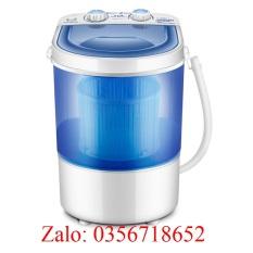 máy giặt mini – máy giặt đồ trẻ em – máy giặt ít người