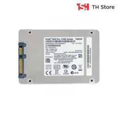 Ổ cứng SSD 180GB Intel Pro 1500 2.5-Inch SATA III – ( 2nd USA NO BOX )