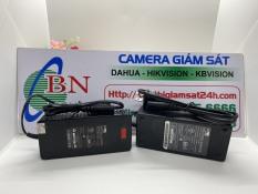 Nguồn Adapter Acbel 12V – 5A Loại Xịn