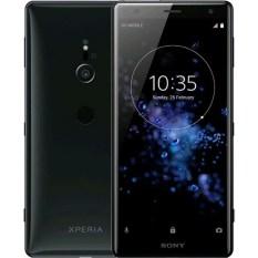 Điện thoai Sony XZ2 4G LTE 4GB RAM 64GB ROM Snap 845