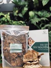 Măng Rừng Khô (Măng Nứa) – 500 Gram