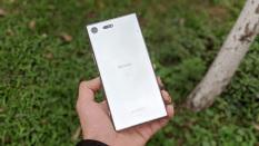 Điện thoại Sony Xperia XZ Premium 4K-HDR, Snapdragon 835, Ram 4G – NHập Khẩu JAPAN/ QUốc Tế