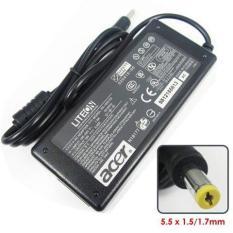 [SẠC ZIN] Sạc laptop Acer 19V-3,42A – 65W – tặng kèm dây nguồn