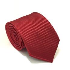 Cà Vạt Nam Bản 7Cm , Caravat Cao Cấp