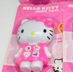 Điện thoại Hello Kitty